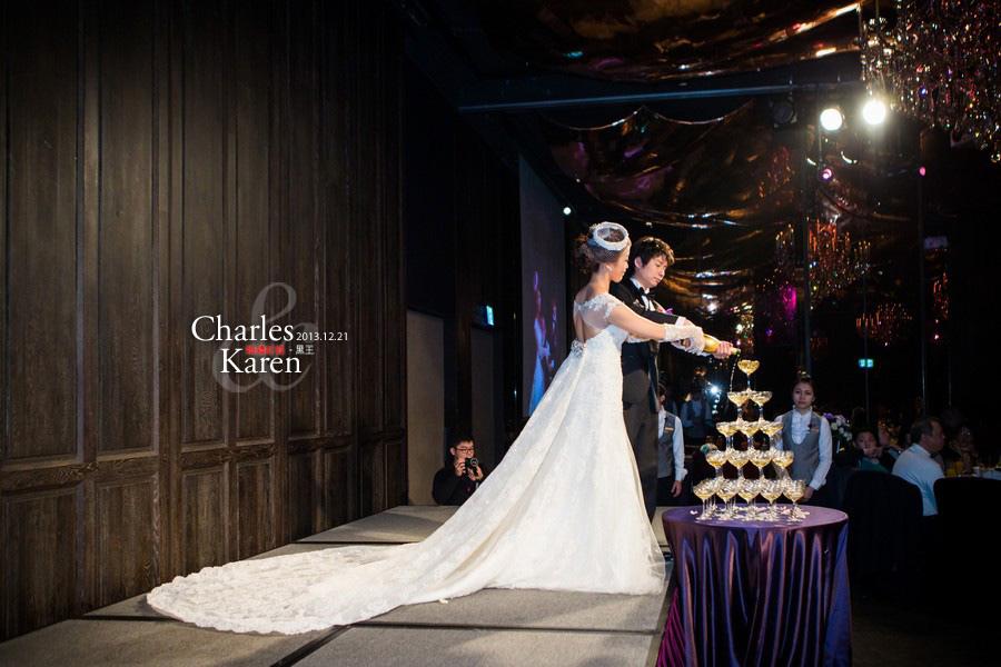Charles & Karen-42.jpg