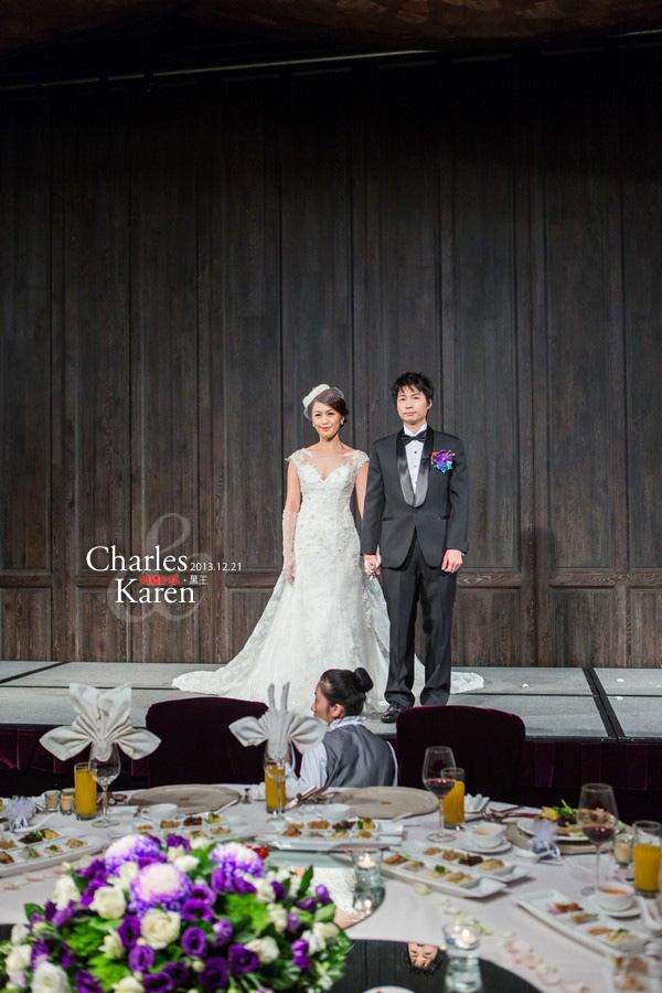 Charles & Karen-43.jpg