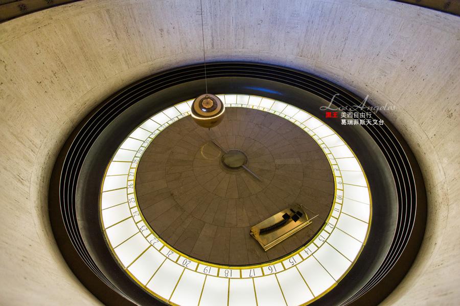 美西自由行-葛瑞菲斯天文台-22 拷貝-2.jpg
