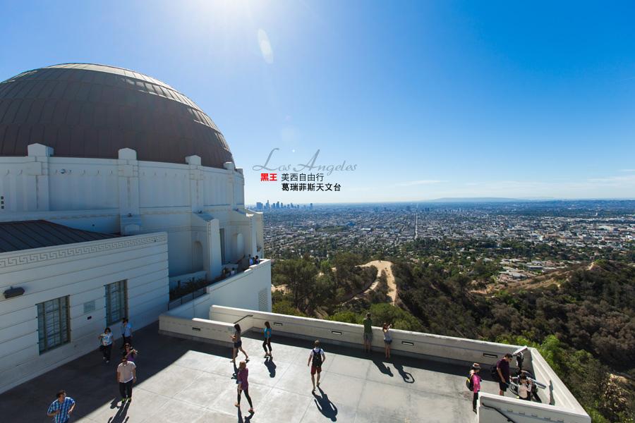 美西自由行-葛瑞菲斯天文台-07 拷貝-2.jpg