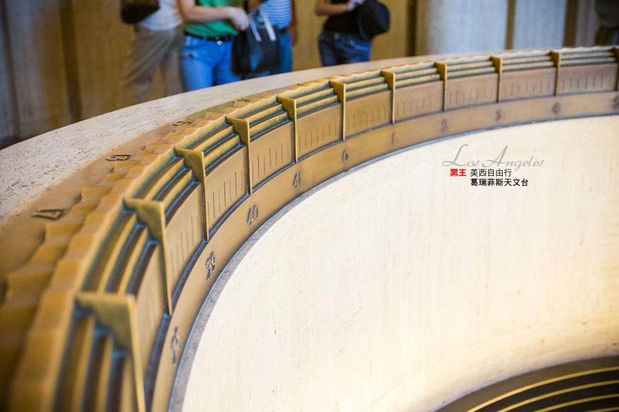 美西自由行-葛瑞菲斯天文台-22 拷貝-3.jpg