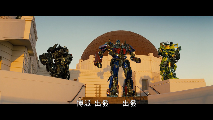 美西自由行-葛瑞菲斯天文台-26 拷貝-3.jpg