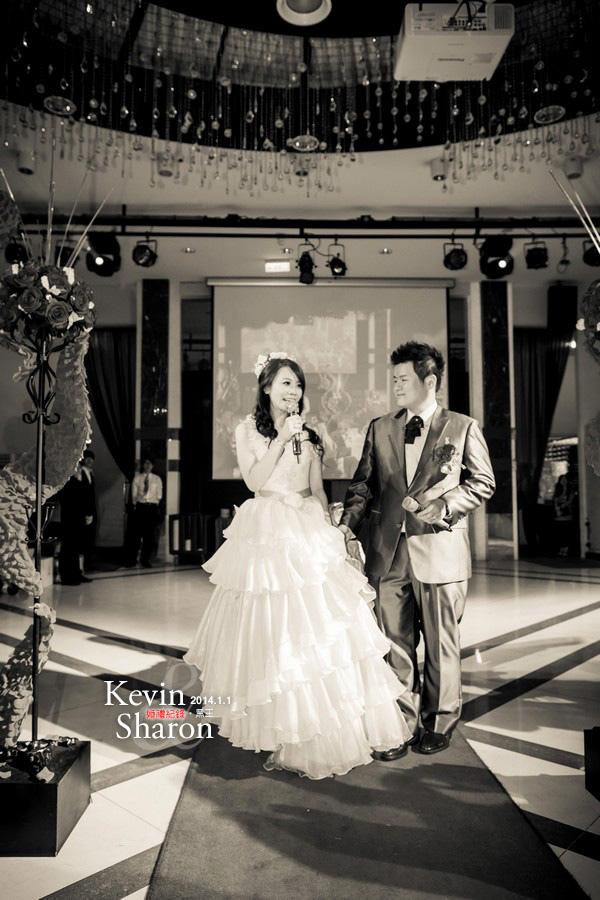 Kevin & Sharon-55.jpg
