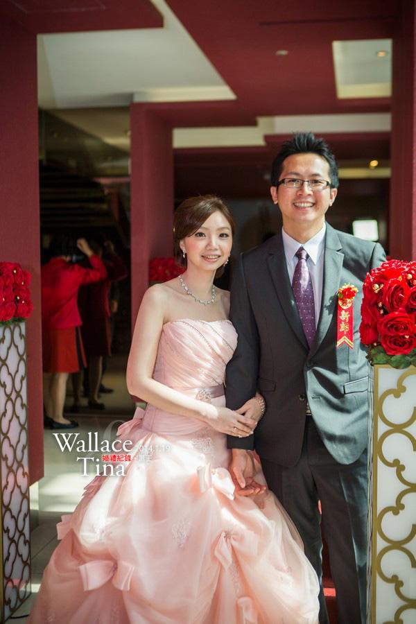 Wallace & Tina-11.jpg