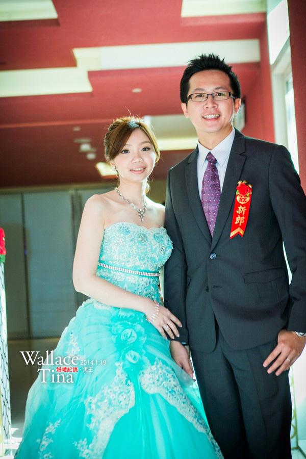 Wallace & Tina-01.jpg