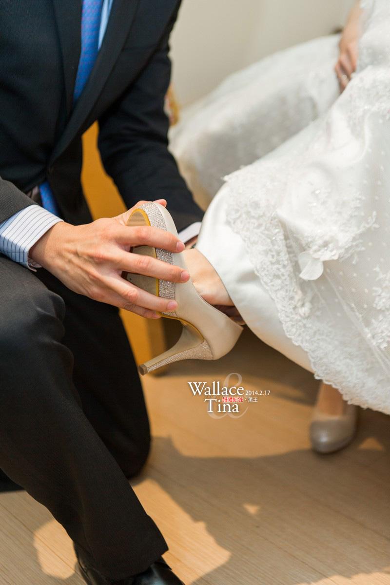 Wallace & Tina-12.jpg