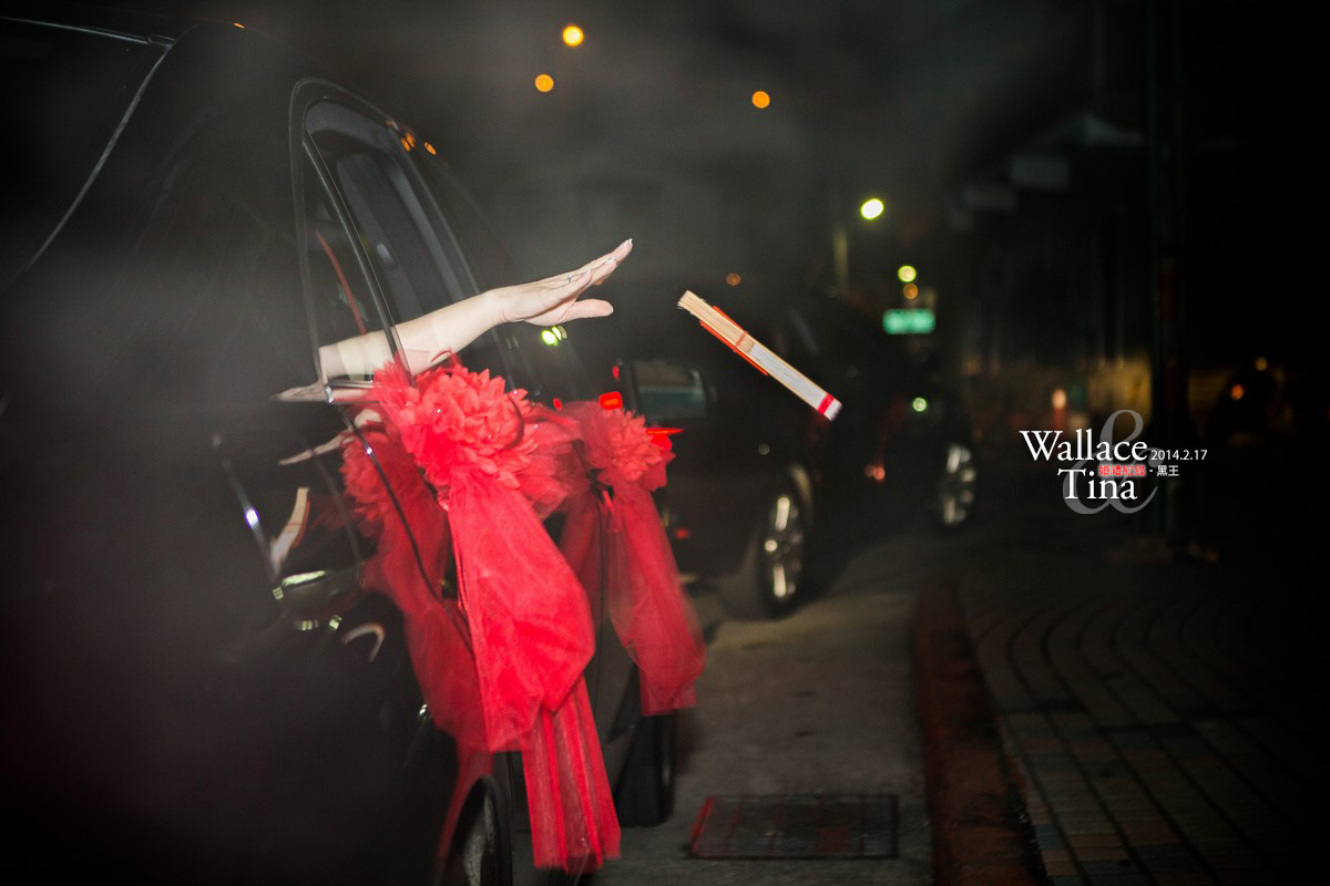 Wallace & Tina-22.jpg