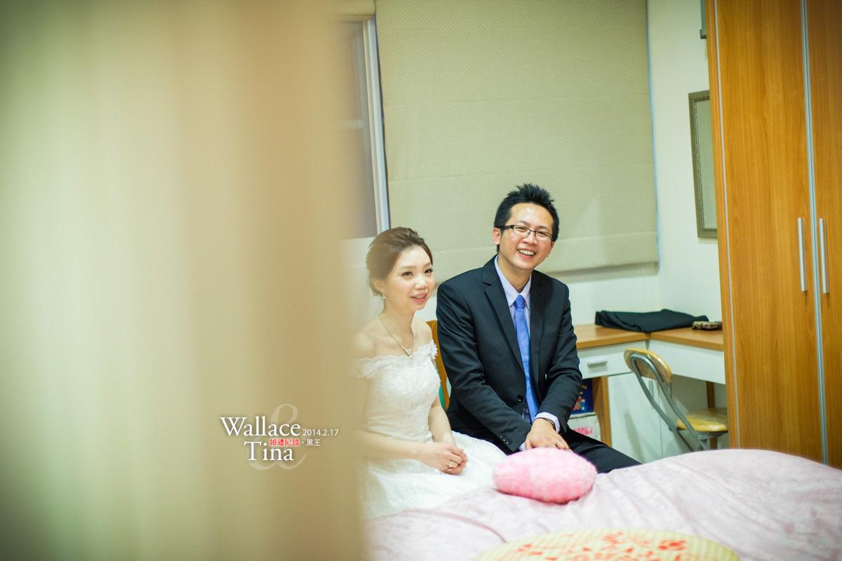 Wallace & Tina-31.jpg