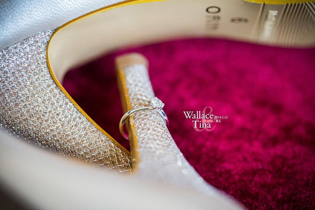 Wallace & Tina-03.jpg