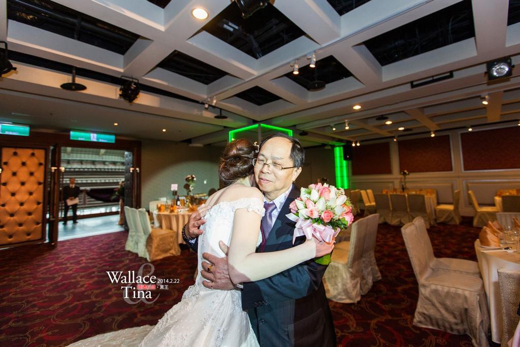 Wallace & Tina-09.jpg