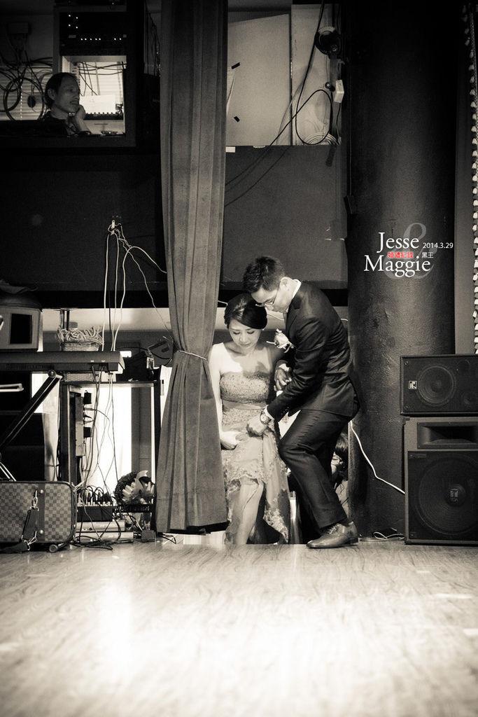 Jesse & Maggie-44.jpg