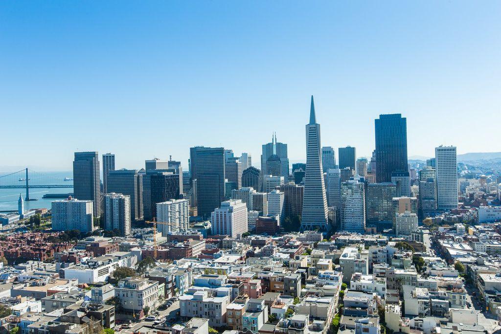美西自由行-舊金山-柯伊特塔-11.jpg