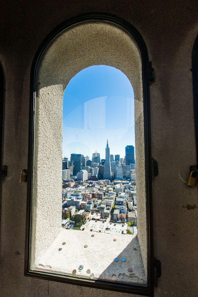 美西自由行-舊金山-柯伊特塔-10.jpg