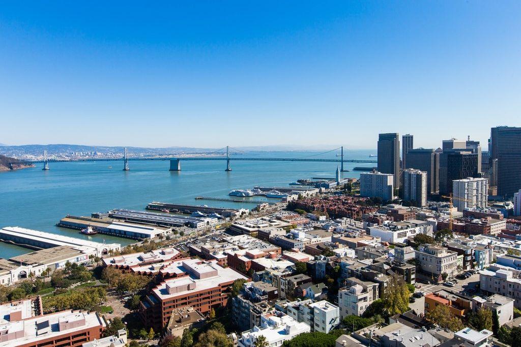 美西自由行-舊金山-柯伊特塔-12.jpg