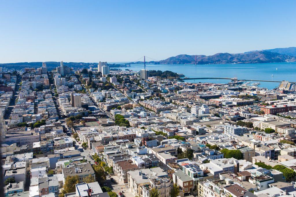 美西自由行-舊金山-柯伊特塔-15.jpg