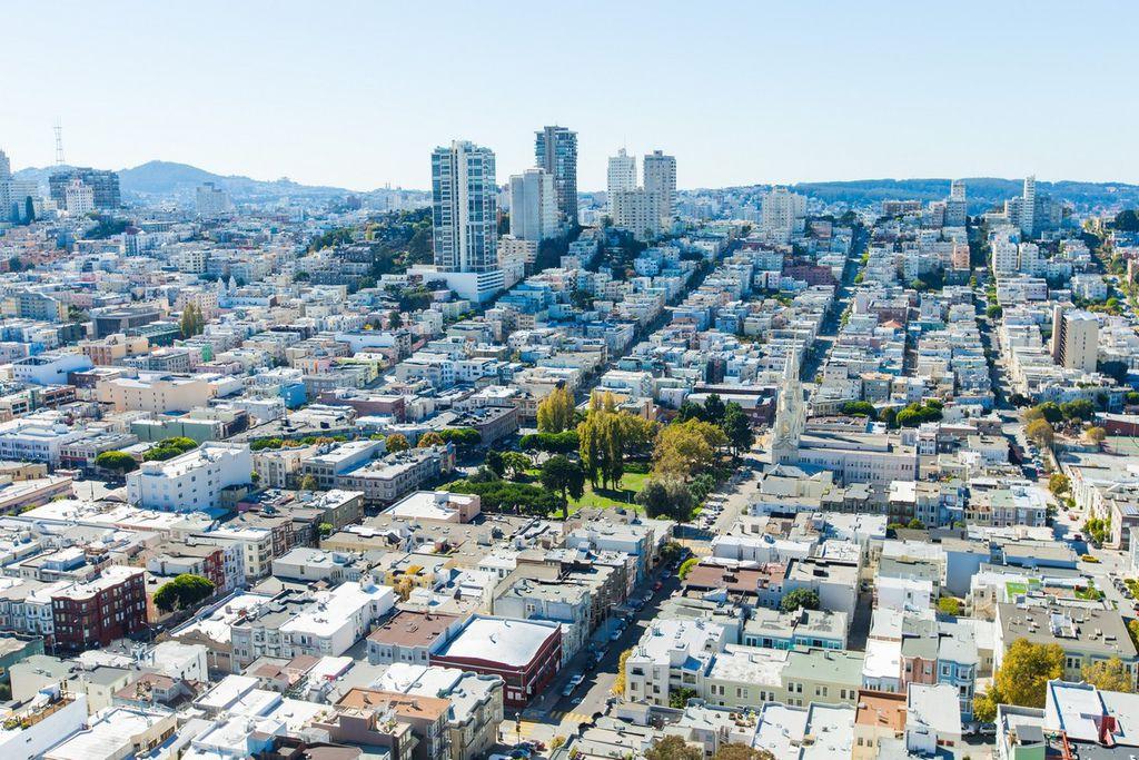 美西自由行-舊金山-柯伊特塔-16.jpg