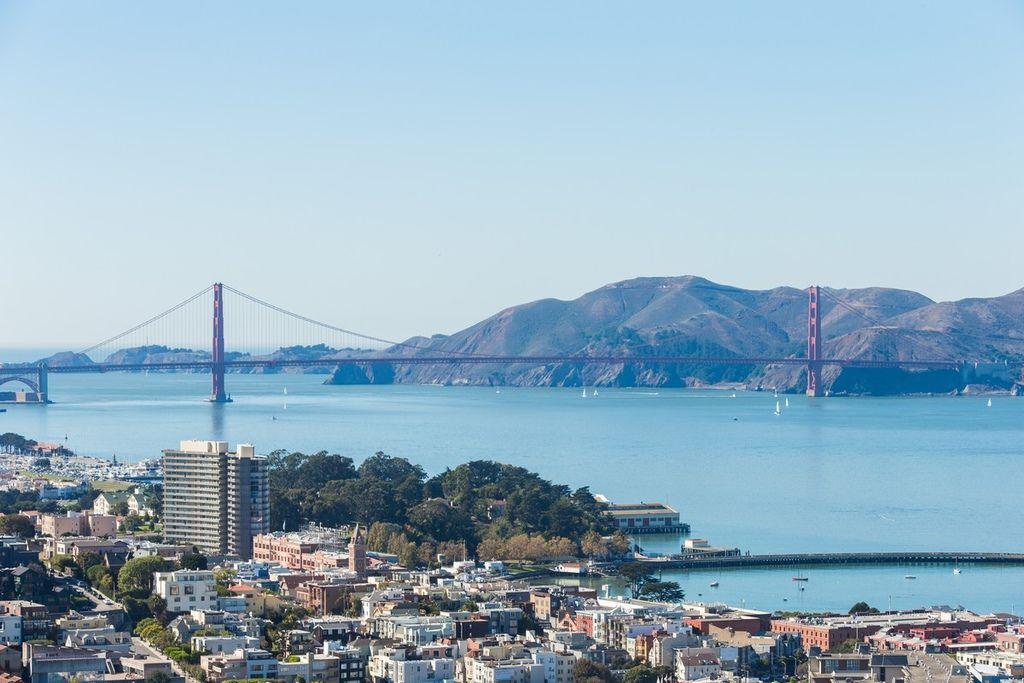 美西自由行-舊金山-柯伊特塔-17.jpg