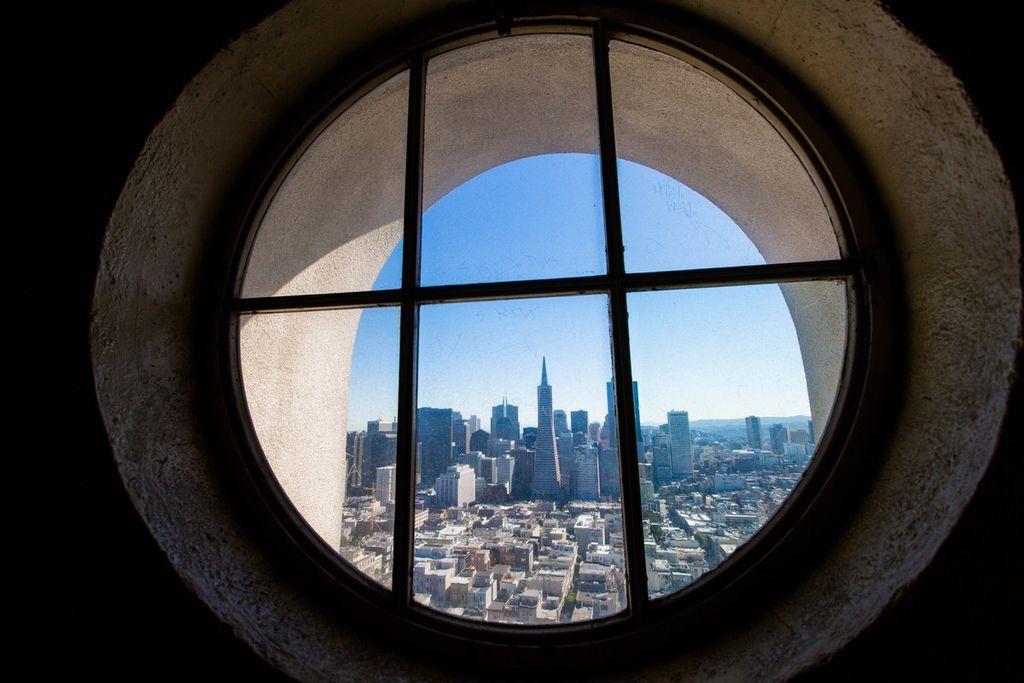 美西自由行-舊金山-柯伊特塔-20.jpg