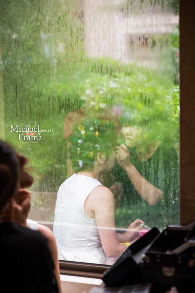 Michael & Emma-04.jpg