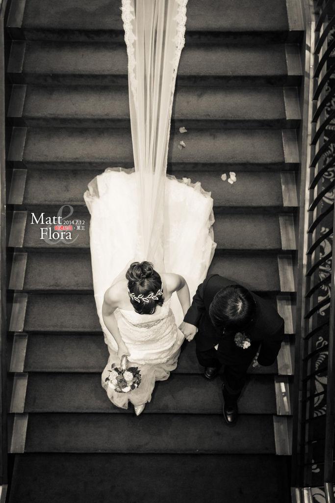 Matt & Flora-34.jpg