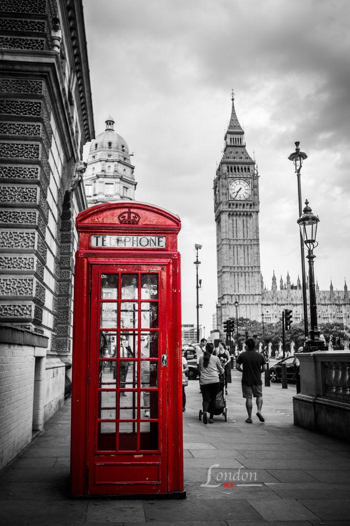 英國三紅、倫敦、大笨鐘、電話亭-01.jpg