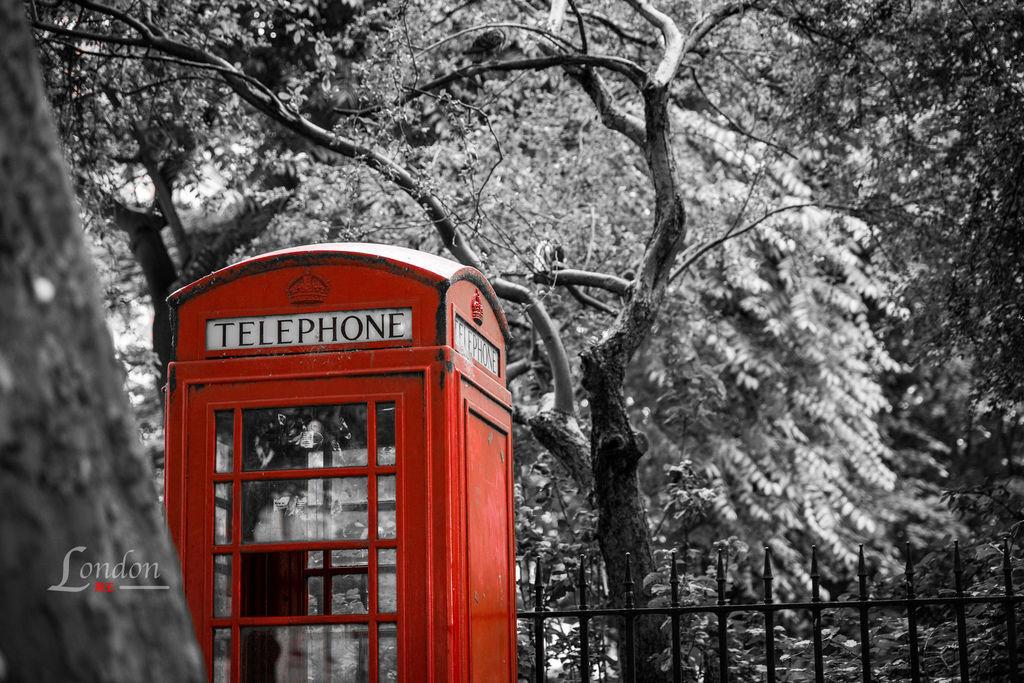 英國三紅、倫敦、電話亭-02.jpg