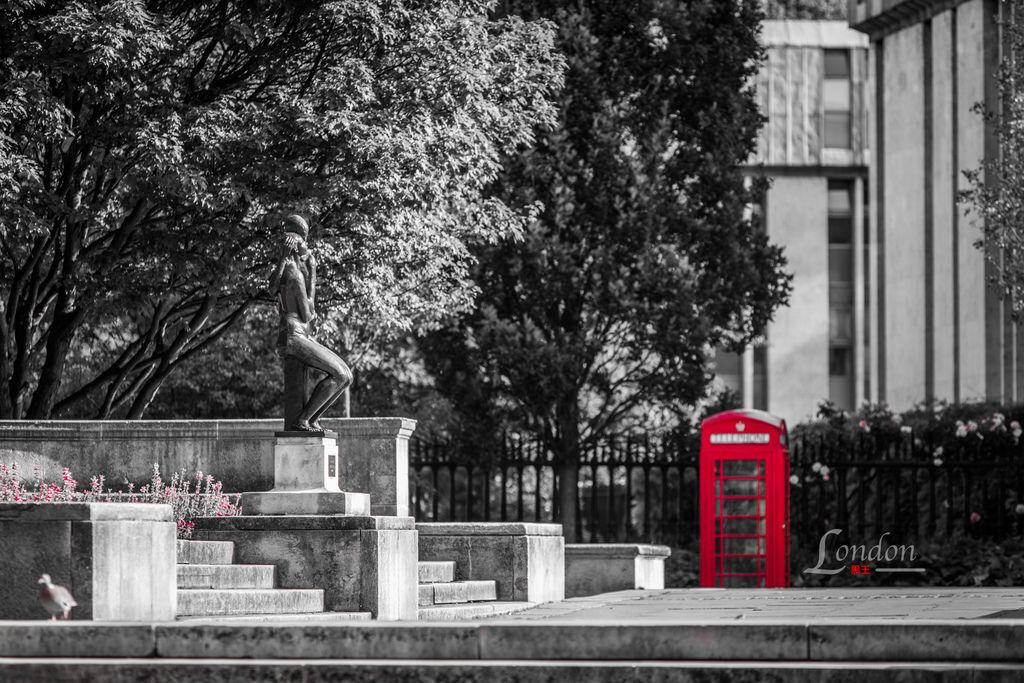 英國三紅、倫敦、電話亭-04.jpg
