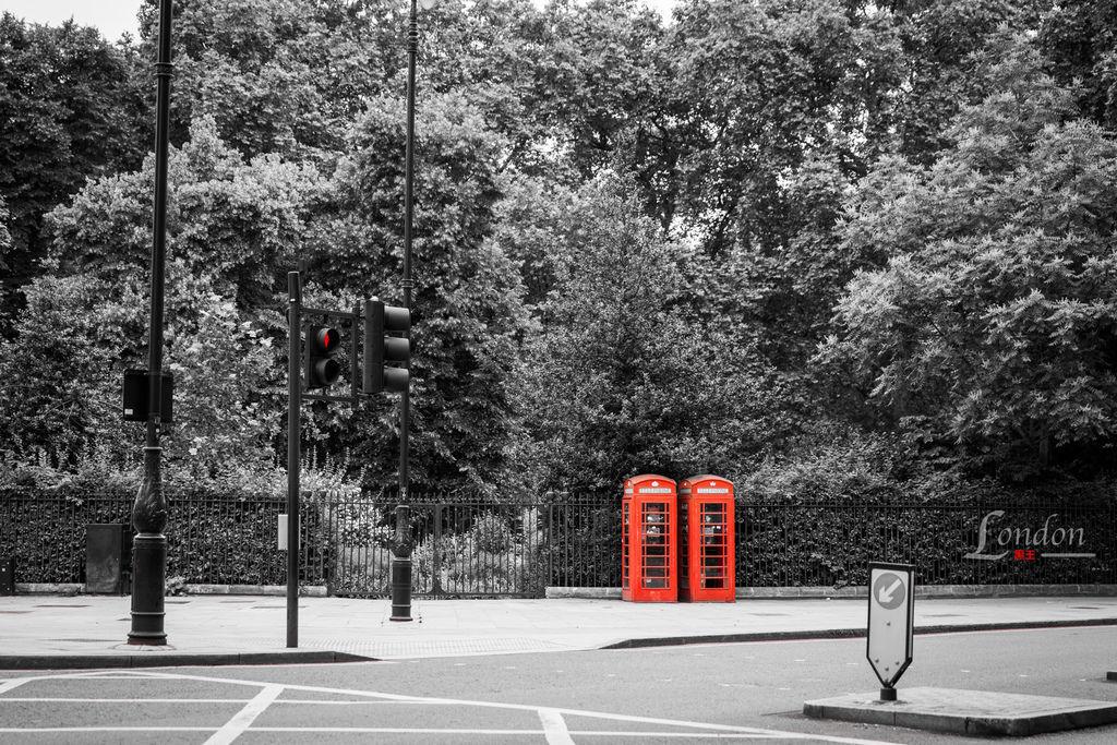 英國三紅、倫敦、電話亭-03.jpg