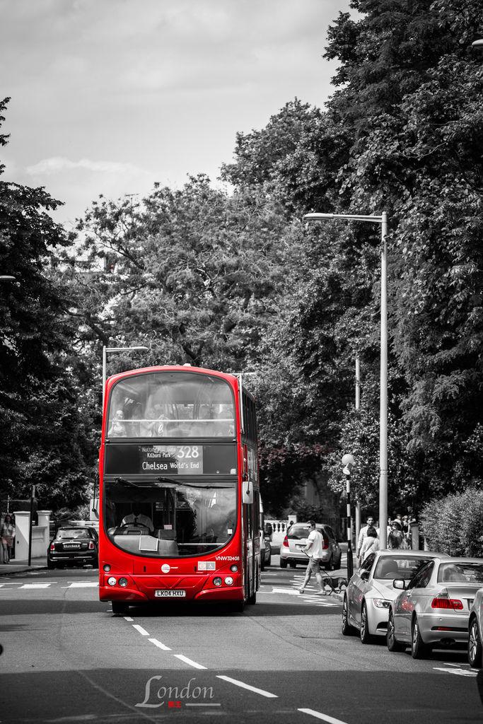英國三紅、倫敦、雙層巴士-01.jpg
