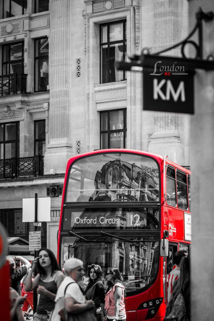 英國三紅、倫敦、雙層巴士-02.jpg