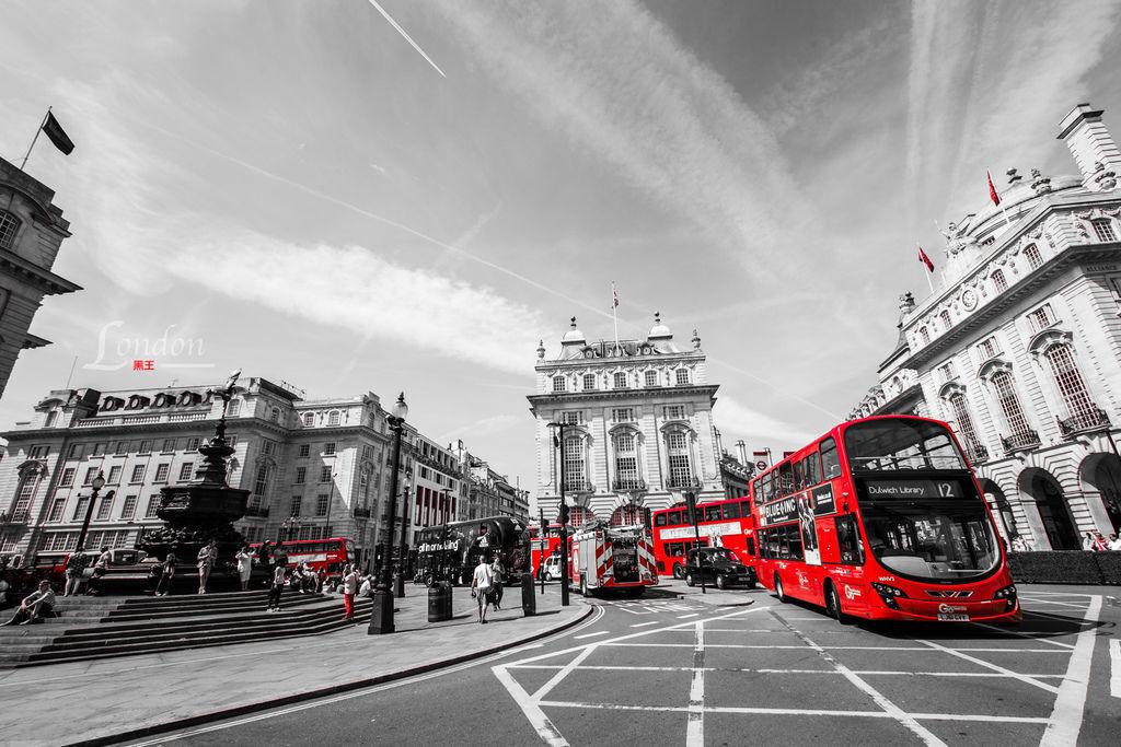 英國三紅、倫敦、雙層巴士-03.jpg