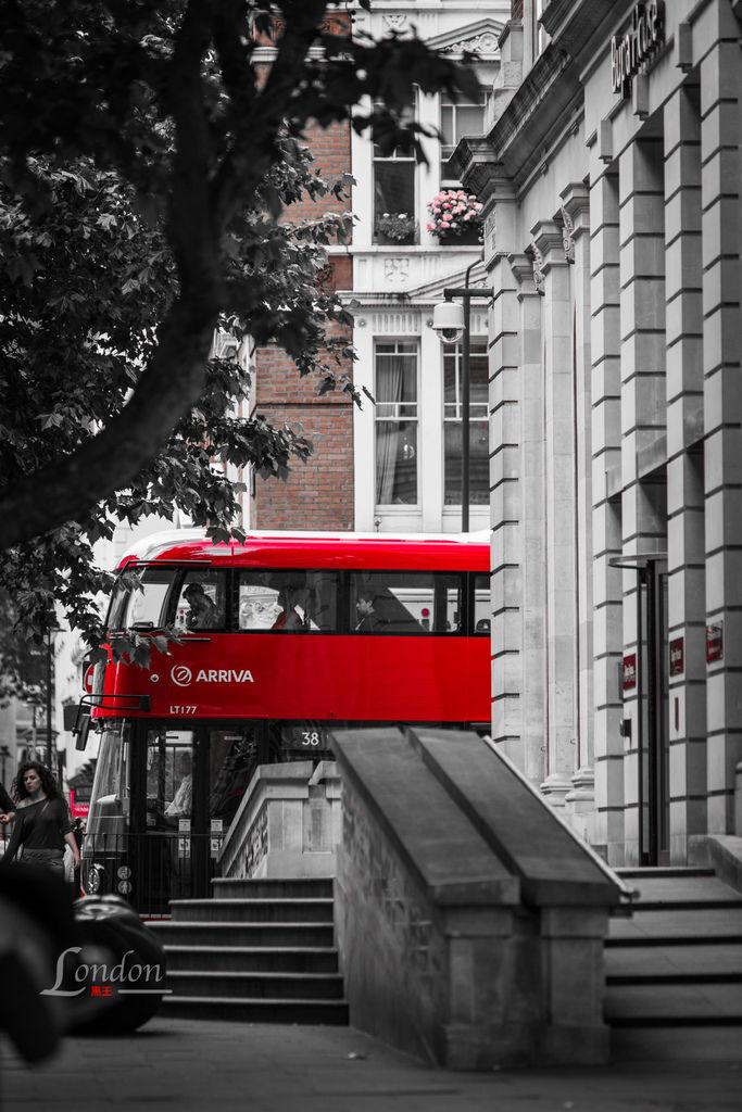 英國三紅、倫敦、雙層巴士-04.jpg