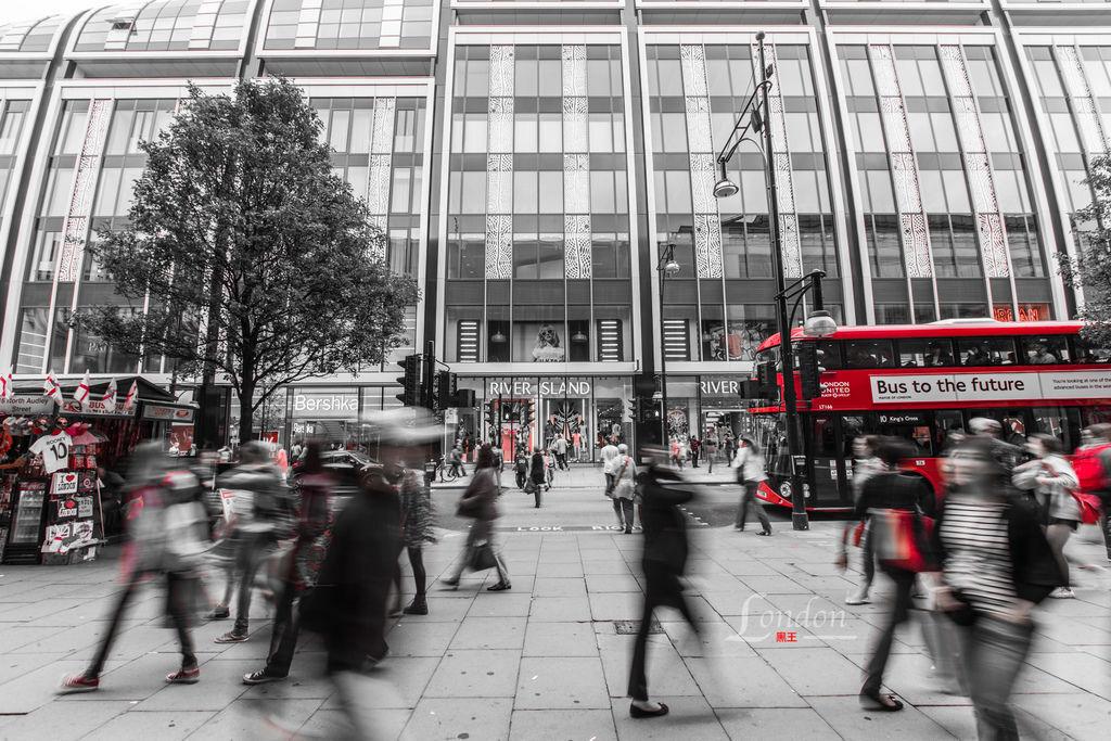 英國三紅、倫敦、雙層巴士-06.jpg