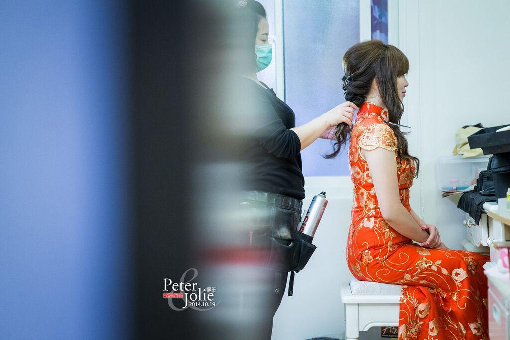 peter & jolie-09.jpg