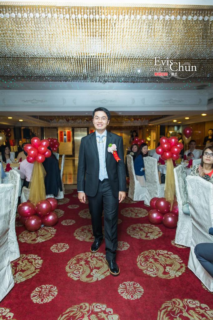 Evis & Chun-40.jpg