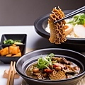 美食、菜單拍攝、牛肉麵-2.jpg