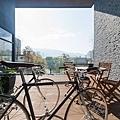 裝潢、實品屋、樣品屋、空間設計、太子華威.jpg