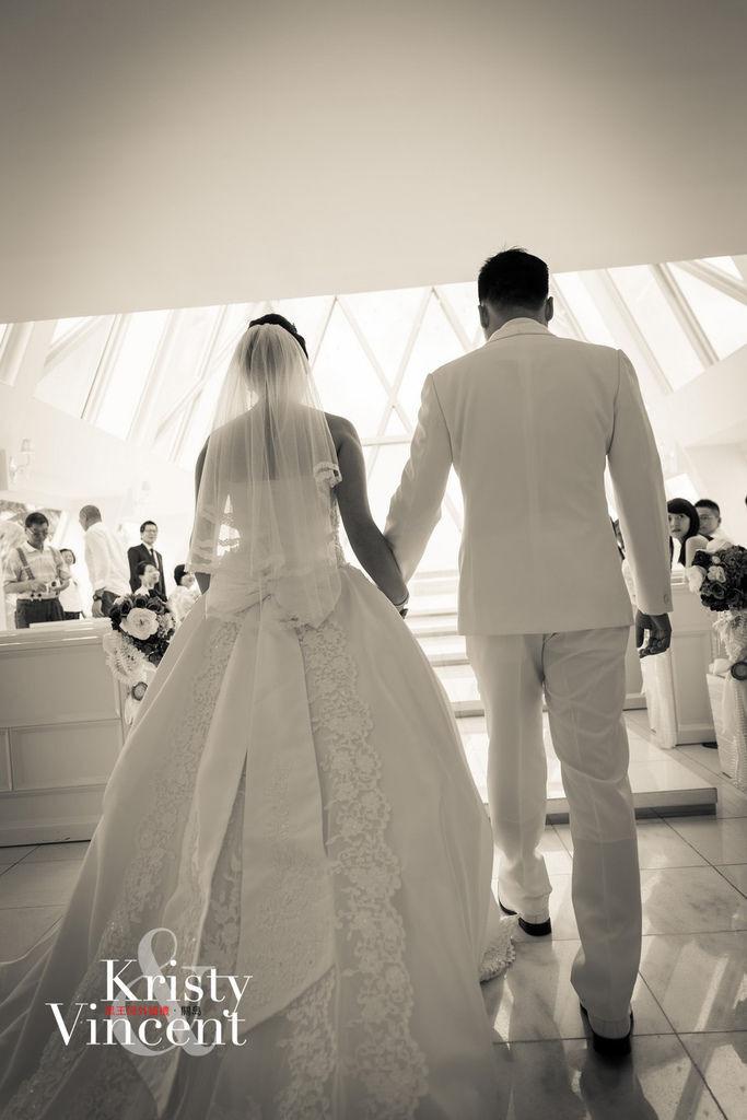 海外婚禮、關島、海外證婚、黑王婚攝、黑王攝影、海外婚紗-14.jpg