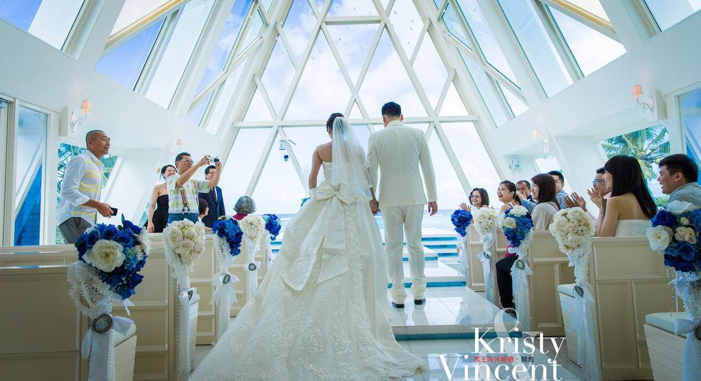 海外婚禮、關島、海外證婚、黑王婚攝、黑王攝影、海外婚紗-15.jpg