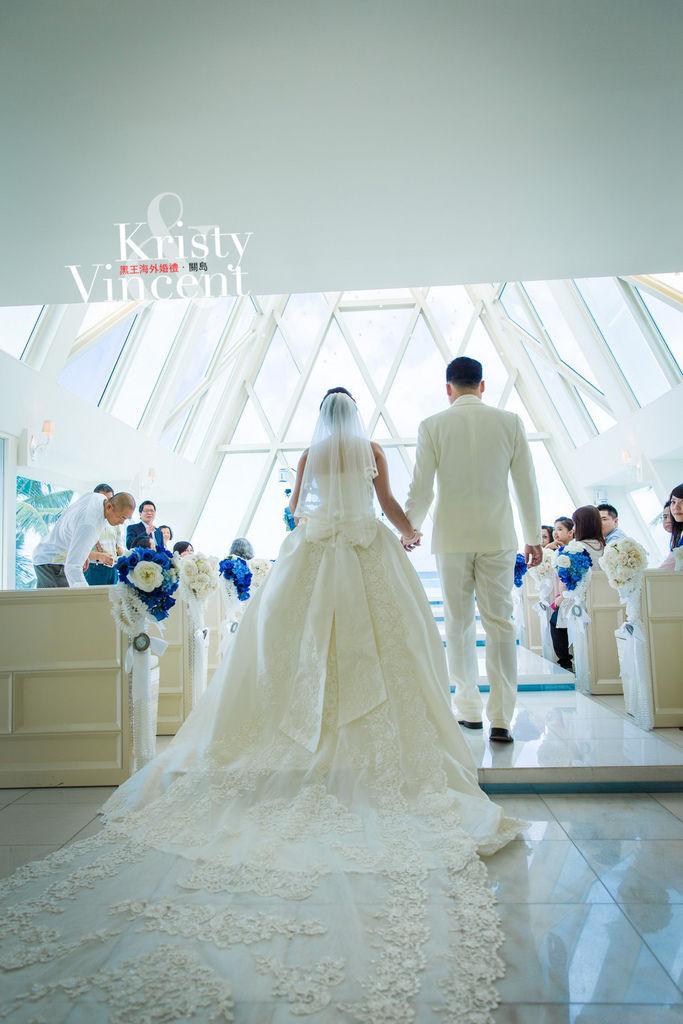 海外婚禮、關島、海外證婚、黑王婚攝、黑王攝影、海外婚紗-16.jpg