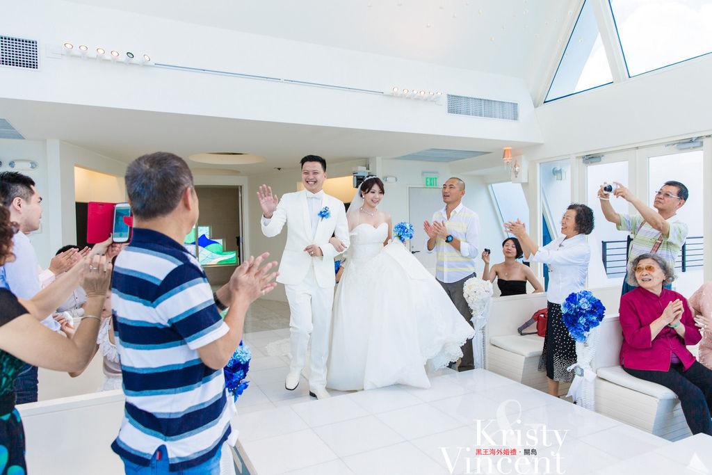 海外婚禮、關島、海外證婚、黑王婚攝、黑王攝影、海外婚紗-17.jpg