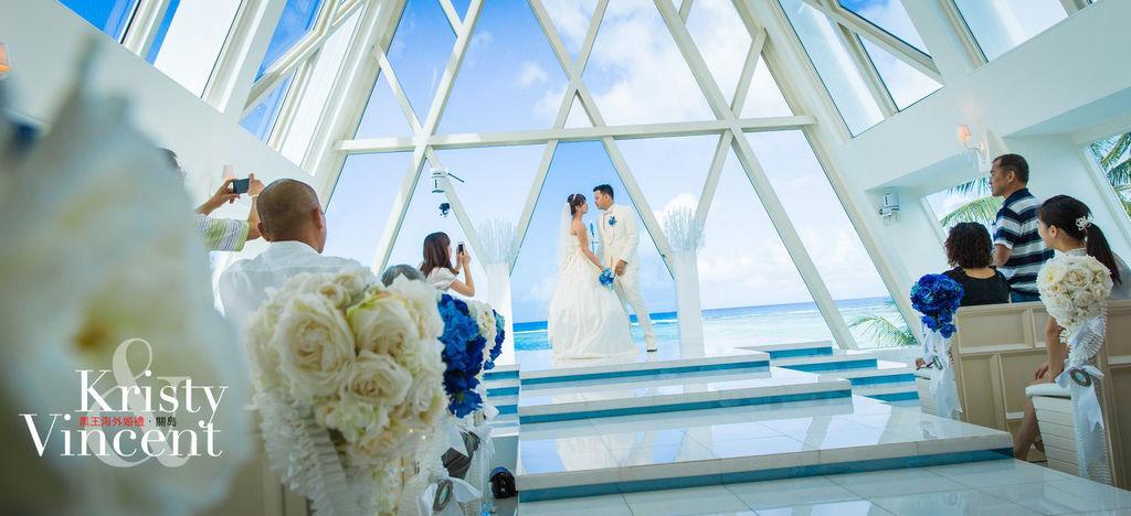海外婚禮、關島、海外證婚、黑王婚攝、黑王攝影、海外婚紗-18.jpg