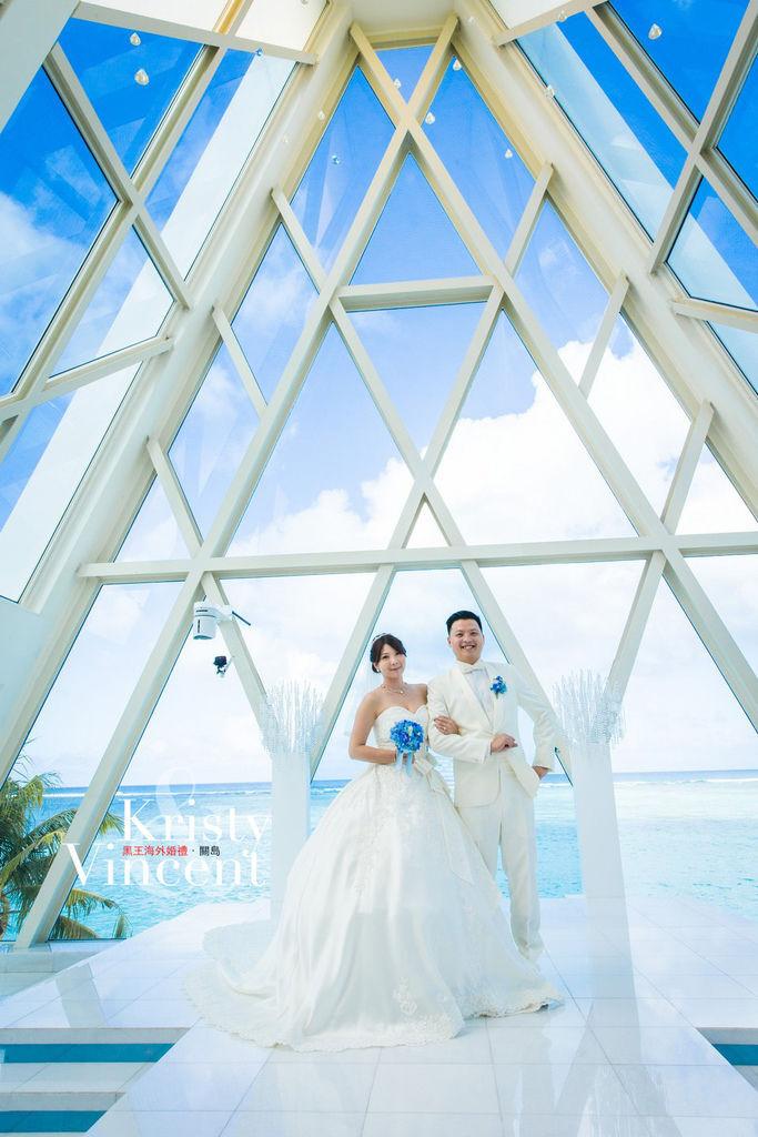 海外婚禮、關島、海外證婚、黑王婚攝、黑王攝影、海外婚紗-20.jpg