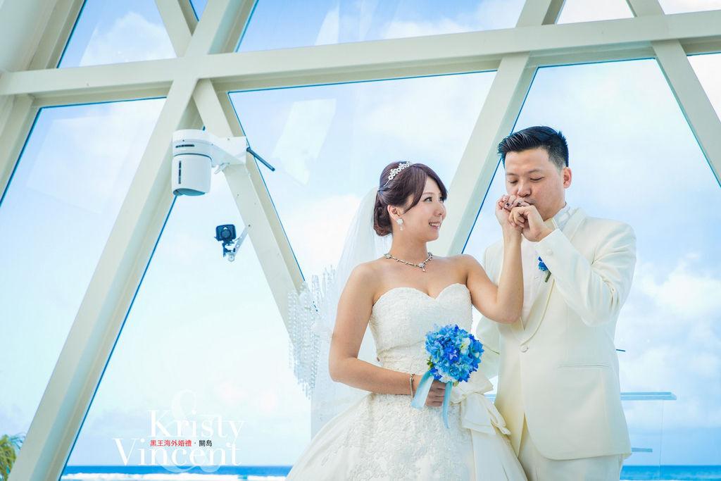 海外婚禮、關島、海外證婚、黑王婚攝、黑王攝影、海外婚紗-19.jpg
