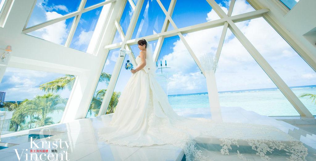 海外婚禮、關島、海外證婚、黑王婚攝、黑王攝影、海外婚紗-23.jpg