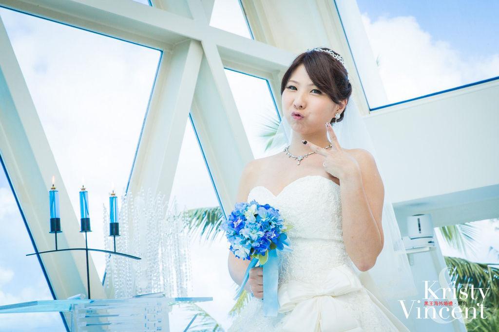 海外婚禮、關島、海外證婚、黑王婚攝、黑王攝影、海外婚紗-22.jpg
