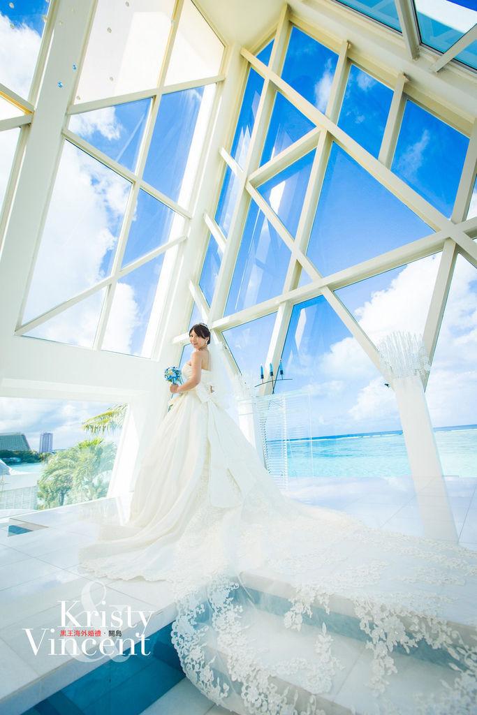 海外婚禮、關島、海外證婚、黑王婚攝、黑王攝影、海外婚紗-21.jpg
