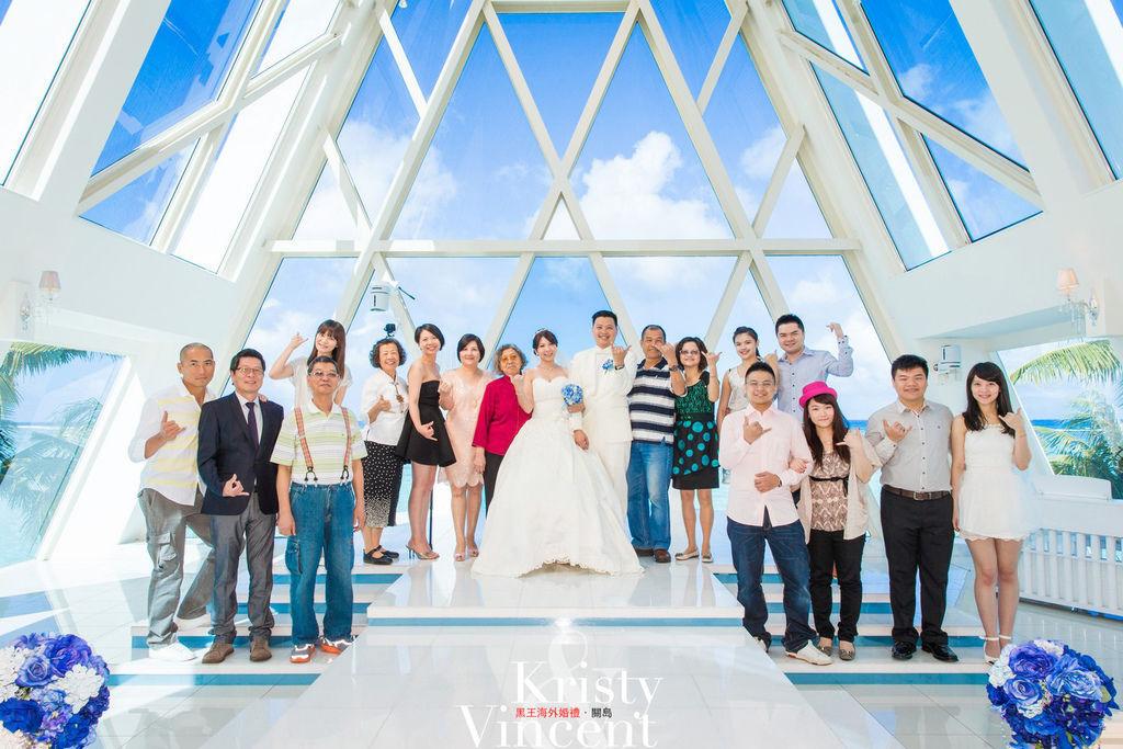 海外婚禮、關島、海外證婚、黑王婚攝、黑王攝影、海外婚紗-25.jpg