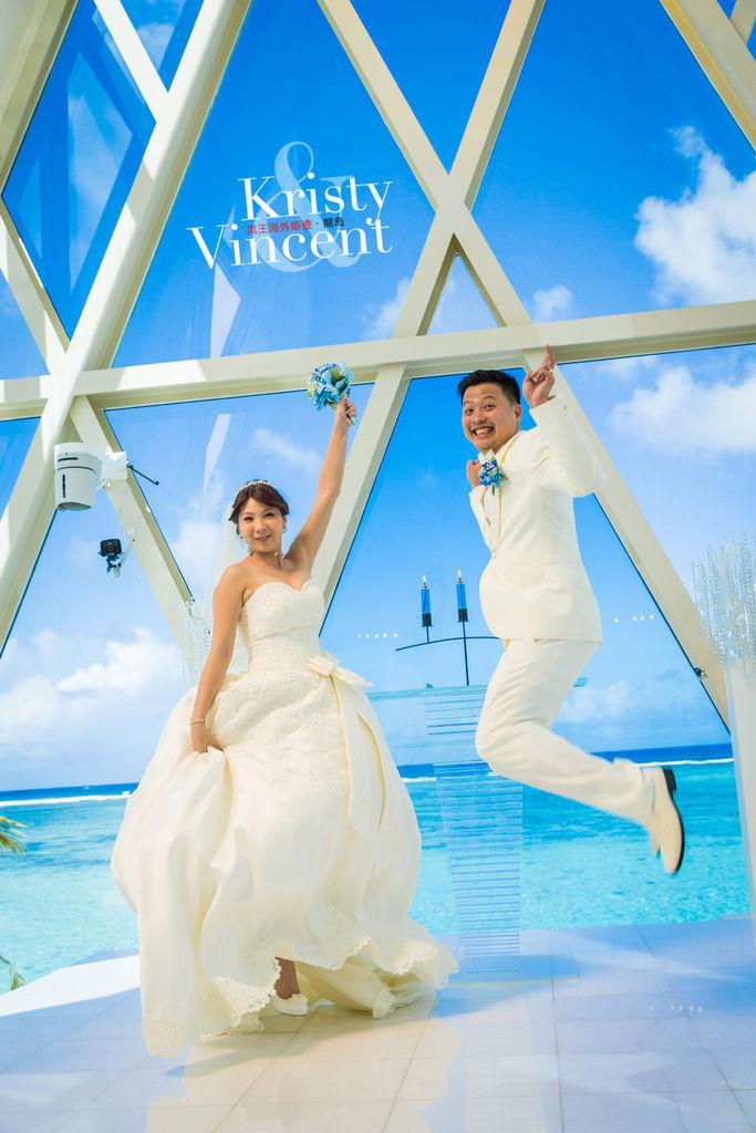 海外婚禮、關島、海外證婚、黑王婚攝、黑王攝影、海外婚紗-27.jpg