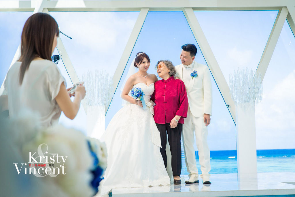 海外婚禮、關島、海外證婚、黑王婚攝、黑王攝影、海外婚紗-26.jpg